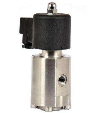 Z、V、2W型DN50~500高压不锈钢电磁阀