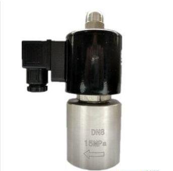 ZC51型DN50~500微高压电磁阀