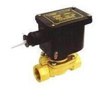 ZCSB饮水机系列防爆电磁阀
