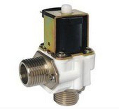 FCD.3-448水用电磁阀