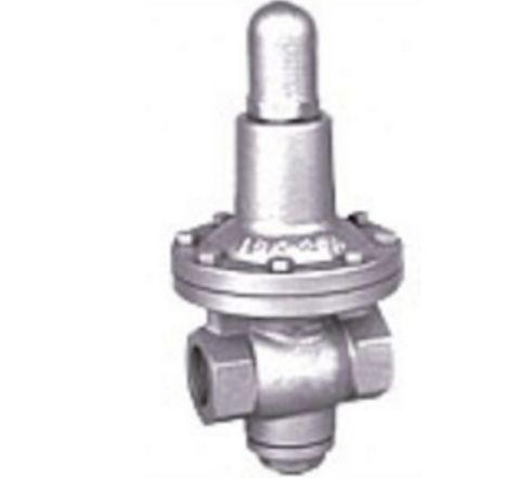 Ya11X型特大薄膜型高灵敏度水减压阀