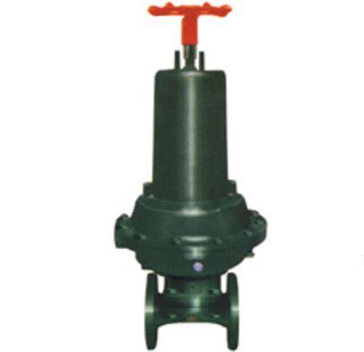 G6B41J气动衬胶隔膜阀(常闭式)